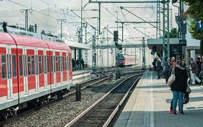 CDU-Regionalfraktion für einfache und günstige Tarifstruktur im VVS