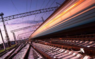 """Offensive """"Zulaufstrecken"""" für eine bessere S-Bahn"""