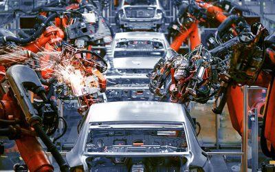 Proaktive Begleitung des Transformationsprozesses in der Automobilindustrie