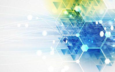 Identifizierung von erfolgversprechenden Zukunftstechnologien/-themen für die Region Stuttgart