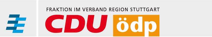 CDU-Fraktion Region Stuttgart