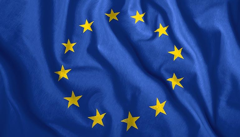 Europastrategie weiterentwickeln