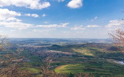 Änderung des Regionalplans Region Stuttgart 2009
