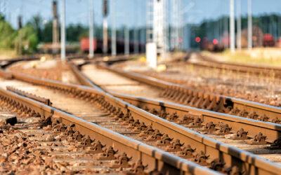 Ein neuer Tunnel für die Gäubahn – Chancen und Möglichkeiten für den Schienenverkehr in der Region Stuttgart